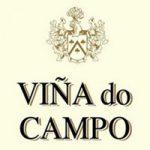 bodegasdocampo_logo